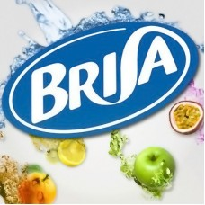 Brisa Soft Drinks